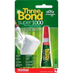 COLA THREE BOND 1000