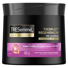 CREME DE TRATAMENTO TRESPLEX REGENERAÇÃO TRESEMMÉ