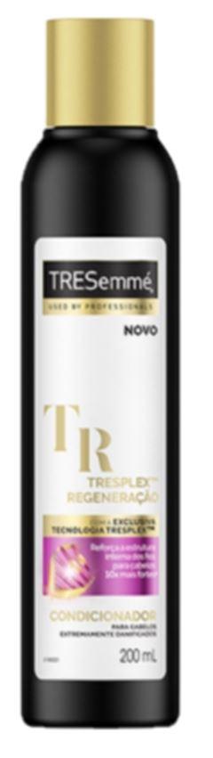 CONDICIONADOR TRESPLEX TRESEMMÉ