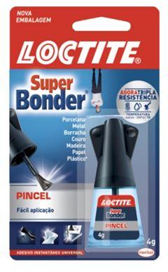 COLA PINCEL SM SUPER BONDER
