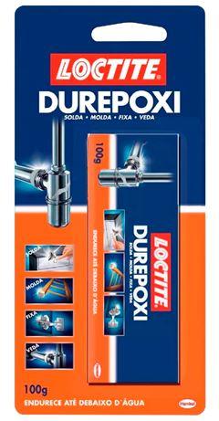 DUREPOXI SM