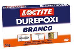 DUREPOXI BRANCO LOCTITE