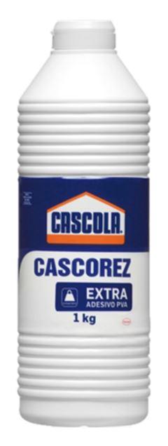 COLA EXTRA CASCOREZ