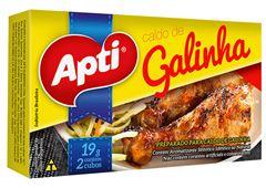 CALDO GALINHA APTI