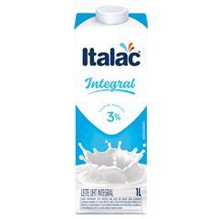 LEITE INTEGRAL TIPO EDGE ITALAC
