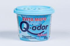 EVITA MOFO INFANTIL Q-ODOR