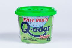 EVITA MOFO NEUTRO Q-ODOR