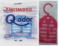 ANTI MOFO CABIDE Q-ODOR