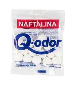 NAFTALINA Q-ODOR