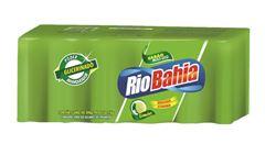 SABÃO TABLETE GLICERINADO LIMÃO TEIU RIO BAHIA
