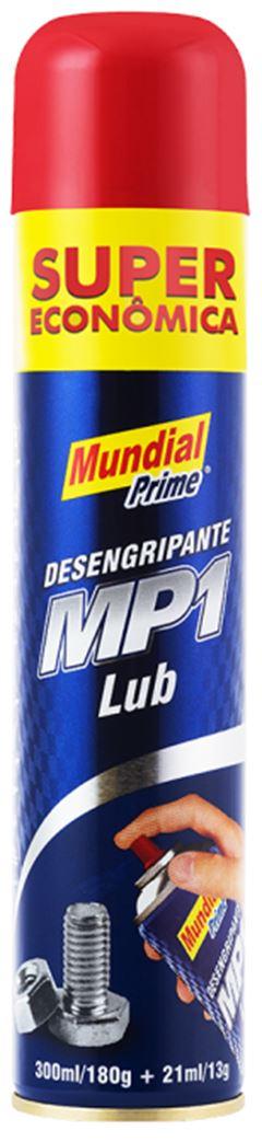 DESENGRIPANTE MP1 MUNDIAL PRIME