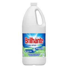 ALVEJANTE FRESH BRILHANTE