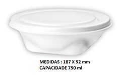 MARMITEX EPS PT02Q C/ TAMPA COPOBRAS