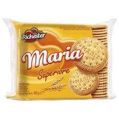 BISCOITO MARIA SUPERIORE RICHESTER