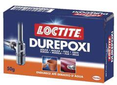 DUREPOXI LOCTITE