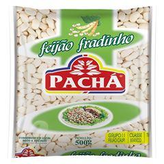FEIJÃO FRADINHO PACHA