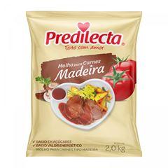 MOLHO MADEIRA BAG PREDILECTA